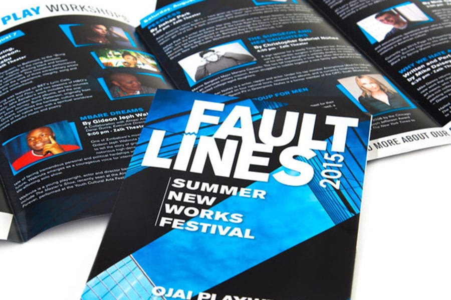 ojai_playwrights_conference_summer_festival