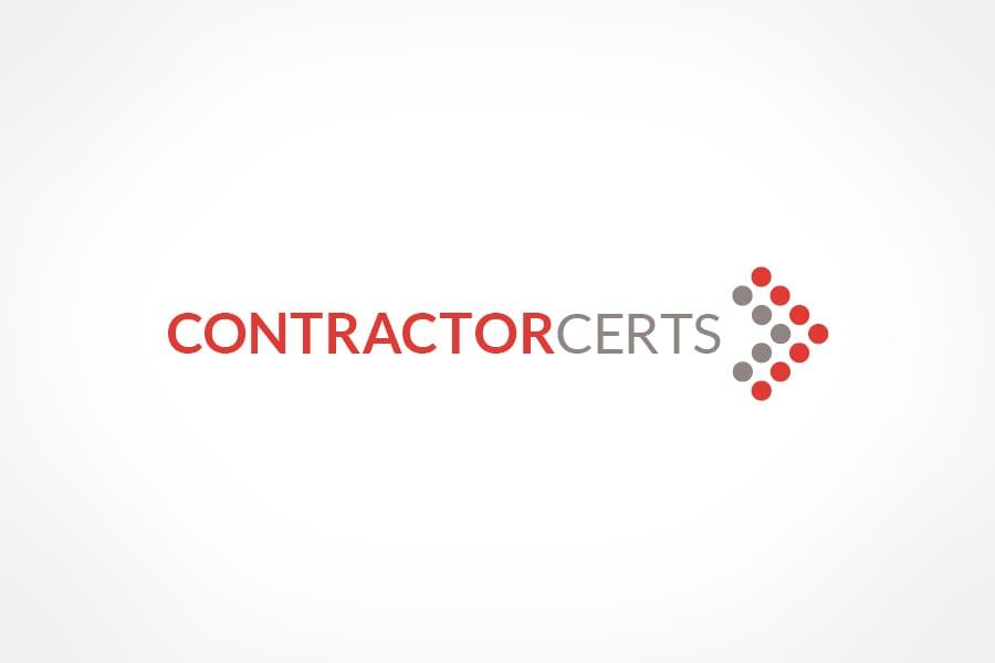 contractor certs logo