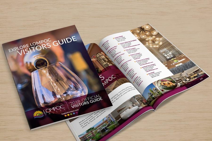 Lompoc Brochure