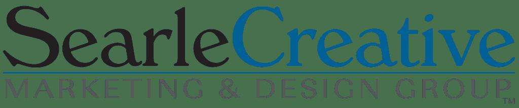 Searle Creative Logo