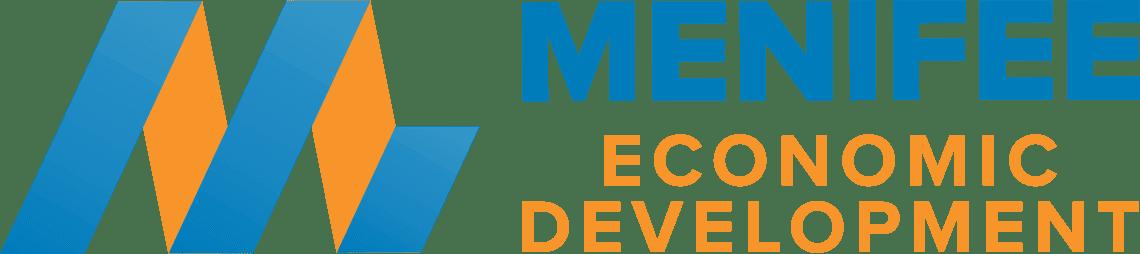 Menifee Logo