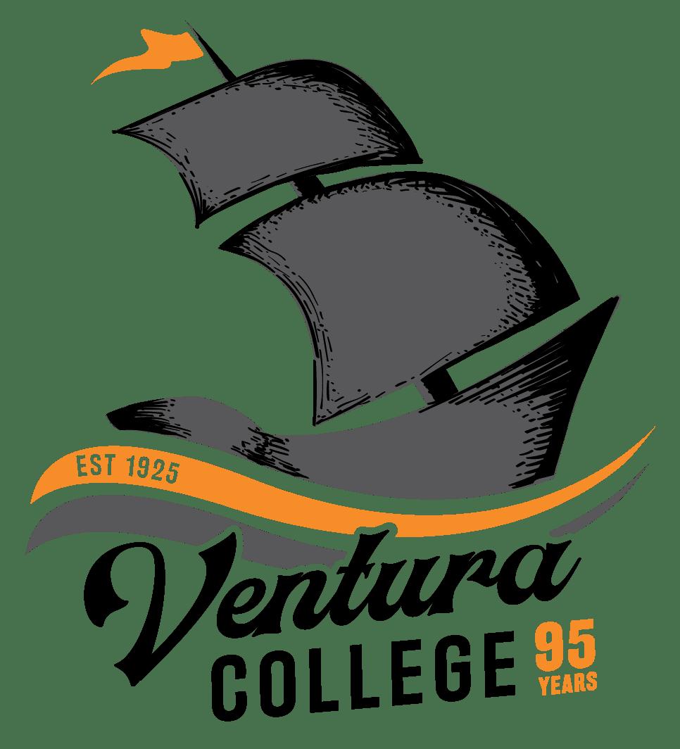 VC-logo-95-final_May2020-01