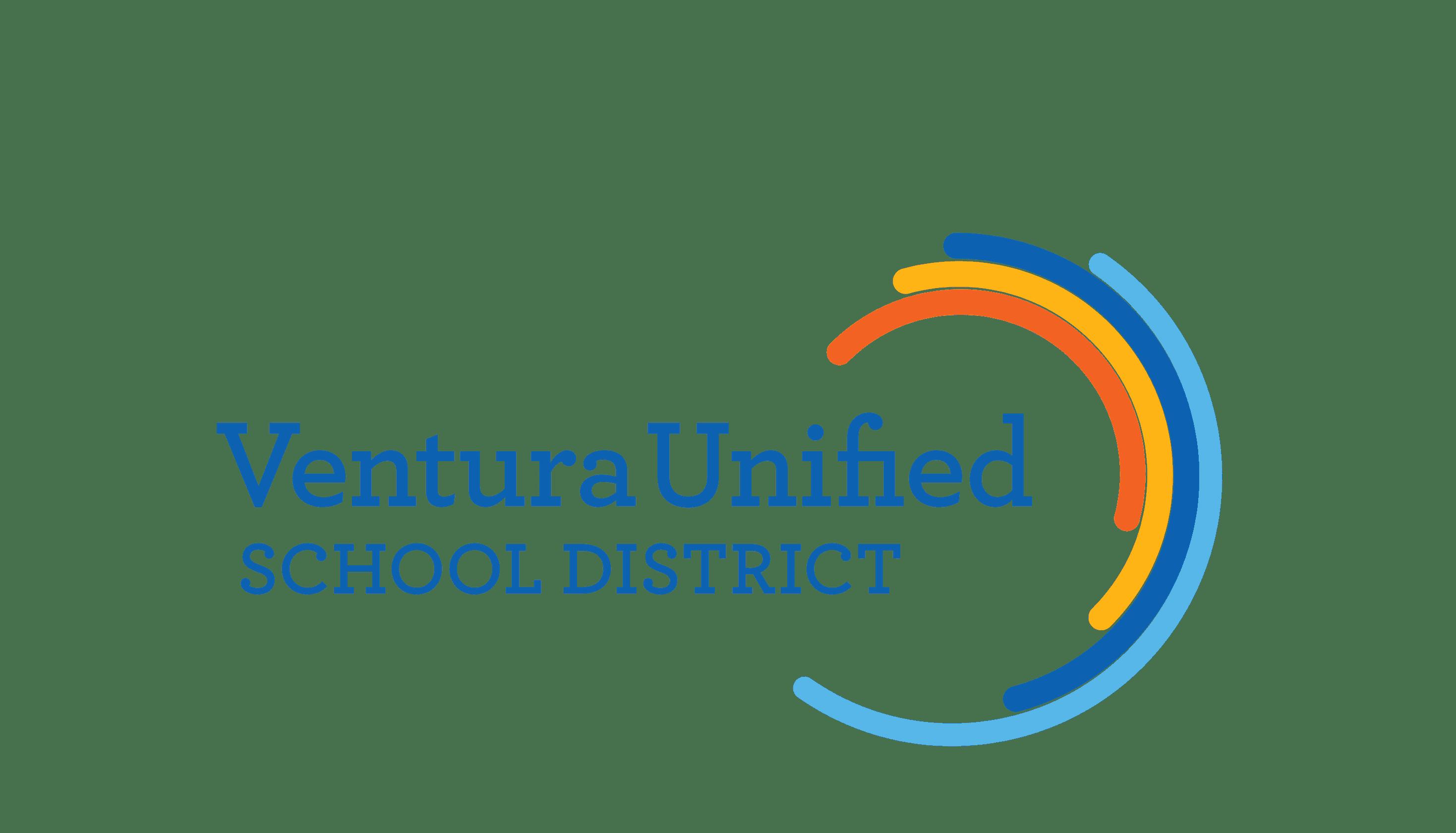 VUSD_Logo