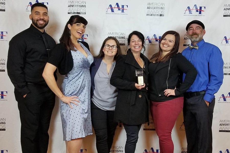 searle_addy_awards_2020
